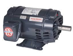 us electric motors nidec d15p2d 15hp general purpose motor motor us electric motors nidec d15p2d 15hp 1775rpm 3ph 230v