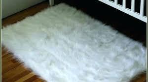white faux fur area rug faux fur rug white faux white fur rug fur area rug white faux fur area rug