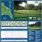 Phalen Park GC — St Paul Golf