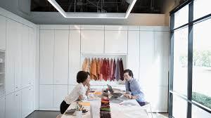Interior Designer Vs Architect Salary Interior Designer Job Description Salary Skills More