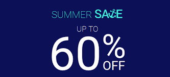 Image result for vera bradley summer sale