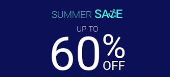 Image result for vera bradley summer sale