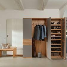 hall entrance furniture. Cubus Entry Hall | Freestanding Wardrobes TEAM 7 Entrance Furniture