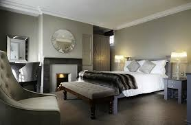 extraordinary home bedroom design ideas with latest furniture sets exiting home interior bedroom design ideas bedroom furniture interior fascinating wall