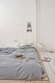 simple bedroom tumblr. Tumblr Bedroom Simple New At L