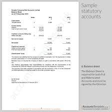 financial balance sheet template - Tier.brianhenry.co