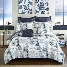 tommy bahama duvet cover nautical bedding set best bedding sets tommy bahama map quilt set king