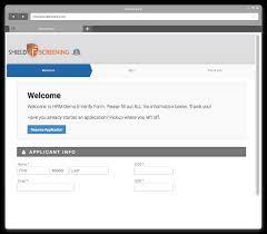 Custom Admission Paper Writer Websites Us Law Essay Writers Uk The
