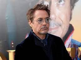 Robert Downey Jr. trauert um seinen ...