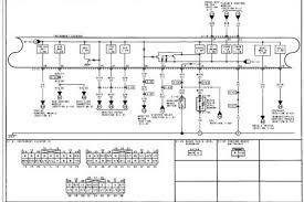 mazda millenia wiring diagrammilleniawiring harness wiring diagram 2002 mazda millenia wiring diagram image wiring diagram