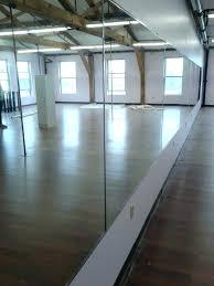 wall mirrors gym wall mirrors uk gym wall mirrors australia gym wall of mirrors gym