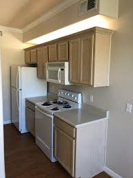 Kitchen Cabinet Refacing Phoenix Classy Cabinet Refacing For Sale In Phoenix AZ OfferUp