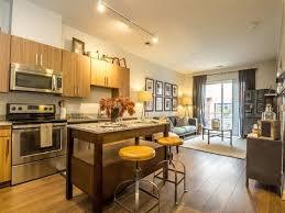 2 Bedroom Apartments In Alexandria Va Cool Inspiration Ideas