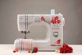 Usha Sewing Machine Official Website