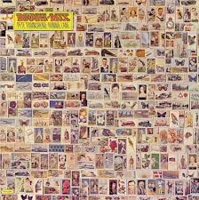<b>Ronnie Lane</b> Albums: songs, discography, biography, and listening ...