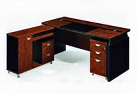 amazing office desk setup ideas 5. Best Office Tables. Furniture Table Tables O Amazing Desk Setup Ideas 5