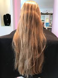 Whair Kappers At Whairkappers Twitter