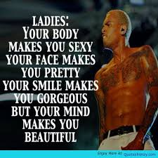 Chris Brown Quotes 45 Awesome Rihanna Quotes About Chris Brown