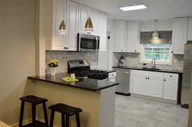 Kitchen Cabinets Edison Nj 42 Jonathan Dr Edison Nj Recently Sold Trulia