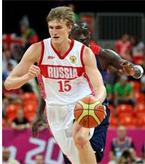Реферат на тему баскетбол физкультура работ Нормы спорта и ГТО Но почему баскетбол пользуется такой популярностью Все очень просто Чтобы начать играть нужно просто закрепить на стене специальный баскетбольный щит с
