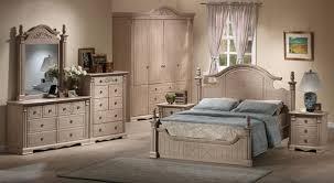 picture of bedroom furniture. VENUS 989 Picture Of Bedroom Furniture