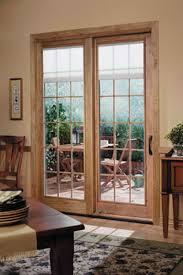 pella french doors. Sliding French Doors Wood And Glass Interior Exterior Lowesi Blinds; Pella