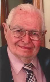Robert E. 'Bob' Wink, loved the Lord | Cape Gazette