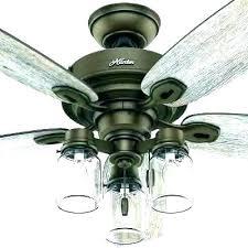 mission ceiling fan craftsman style ceiling fans craftsman style ceiling fans craftsman mission ceiling fan light