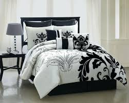 comforter sets twin home design ideas pertaining to 8 jennifer lopez set bedding kohls collection exotic