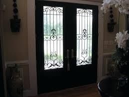 replacing glass in front door less entry door replacements flawless front door window replacements front door