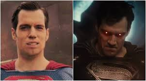 Justice league movie reviews & metacritic score: Zack Snyder S Justice League Vs The 2017 Film Here Are 8 Major Differences In The Two Versions Entertainment News The Indian Express