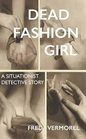 Dead <b>Fashion Girl</b> | Strange Attractor