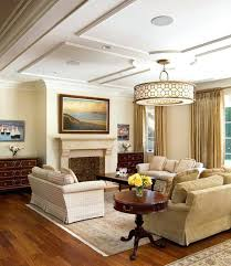 lighting for living room with low ceiling chandelier for low ceiling living room superhuman overhead lighting