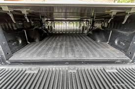Universal Truck Bed Mat Heavy Duty Rubber Mats Spray In Liner Cost ...