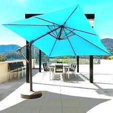 costco patio umbrella outdoor umbrella patio large patio umbrella umbrellas offset large patio umbrella yard umbrellas