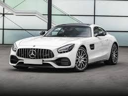 Mercedes benz amg gt price. Mercedes Benz Amg Gt Pictures Mercedes Benz Amg Gt Pics Autobytel Com