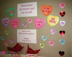 Valentines office ideas Info Valentine Office Party Ideas Parties2plan Party Plan Valentine Office Party Ideas Parties2plan