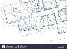 architectural drawings floor plans.  Drawings Blueprint Floor Plans Architectural Drawings Construction Background With Architectural Drawings Floor Plans S