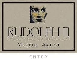 home rudolph lll makeup artist charlotte nc