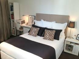 master bedroom white furniture. delighful bedroom small bedroom white furniture cute study area bedsiste table love  it and master bedroom white furniture o