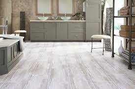 mannington adura max reviews max cascade x x luxury vinyl tile in sea mannington adura max reviews