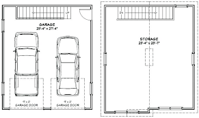 standard garage dimensions 2 car dimensions of two car garage 2 car garage dimensions standard standard garage dimensions