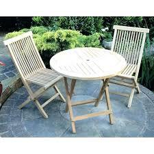 round bistro table set garden bistro sets small outdoor bistro set garden bistro sets b leisure