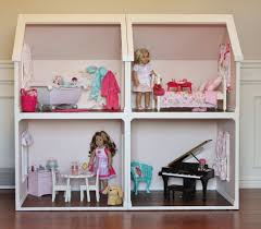 american girl doll house plans. Perfect House Image 0 To American Girl Doll House Plans P