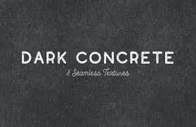 seamless dark concrete textures preview 1 concrete texture54 concrete