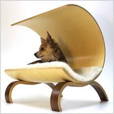 luxury pet furniture. Dog Pod 2.0 Luxury Pet Furniture B