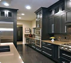 kitchen remodeling kitchen remodeling kitchen countertops