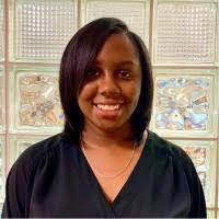 Yolanda Gaines - Ellenwood, Georgia, United States | Professional ...