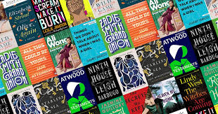 36 <b>New</b> Books Of <b>Fall 2019</b> You Need To Have On Your <b>Autumn</b> ...