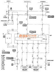 pajero wiring diagram pdf gooddy org car wiring diagrams explained at Car Electrical Wiring Diagram Pdf